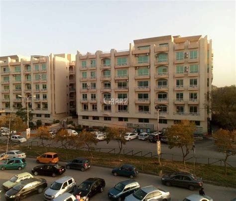 700 square apartment 700 square apartment for rent in gulistan e jauhar block 18 karachi aarz pk