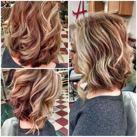 pics of small highlights to frame face bob pics a 17 legjobb k 233 p a k 246 vetkezőről hair makeup a