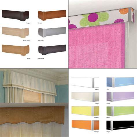 galeria para cortinas galer 237 as y bandos para cortinas la dama decoraci 243 n