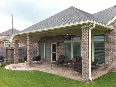 texas custom patios stafford tx  angies list
