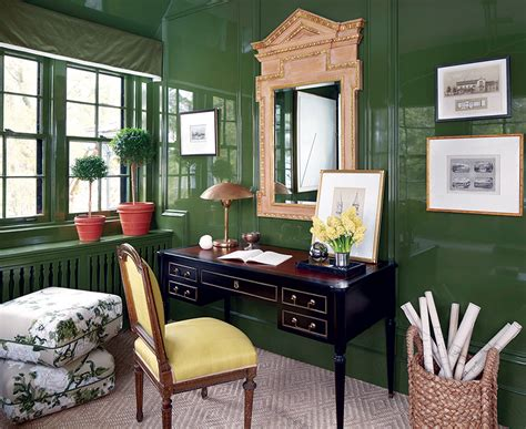 2017 home decorating trends lakes at creekside 2017 lake forest showhouse design trends business of