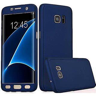 Casing Robot Samsung J5 Prime anvika original 100 360 degree samsung galaxy j5 prime front back cover with tempered blue