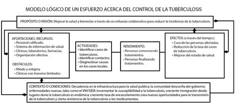 guia de desarrollo logico modelo cap 237 tulo 2 otros modelos para promover la salud y el