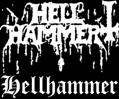 imagenes mas satanicas del black metal first wave of black metal black metal de los 80 s taringa