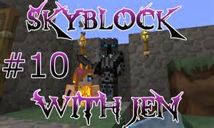 Maxresdefaultjpg minecraft youtube pat and jen view original