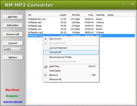 download rm to mp3 converter download hootech rm mp3 converter 3 1 build 776 incl crack