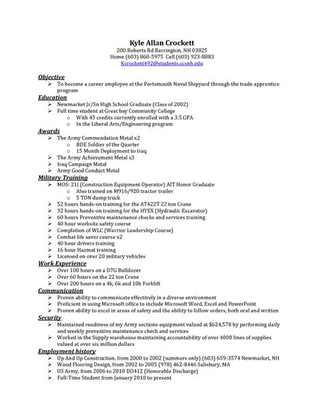 entry level biologist resume exles agreeable top