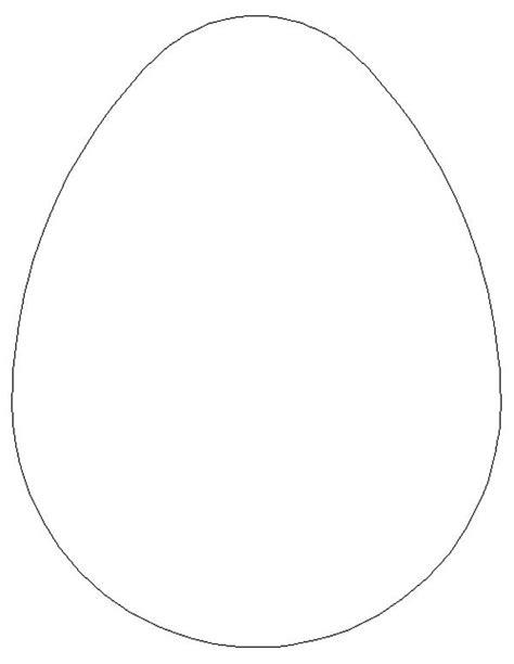 egg templates for cards printable easter egg templates hd easter images