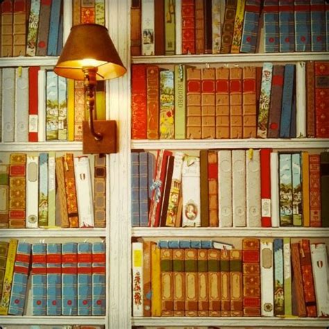25 best ideas about book wallpaper on go to