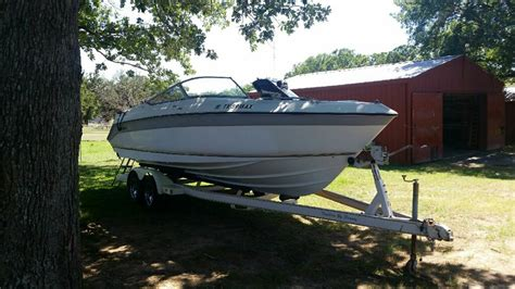 first time boat owner first time boat owner needing help owners manual switch