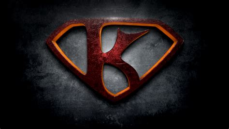 Letter K k letter wallpapers hd