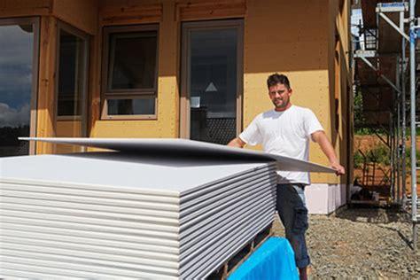 Trockenbau Decke Material Berechnen by Trockenbau Kosten Berechnen Und Arbeitsaufwand Richtig