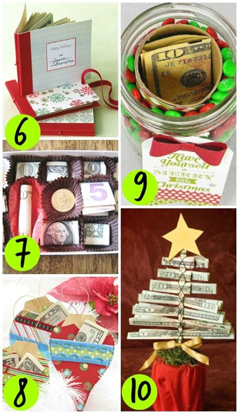 best 25 cash gifts ideas on pinterest creative money