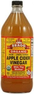 Detox Salad Maple Syrup Rice Vinegar Lemon Juice Kale by 14 Best Images About Apple Cider Vinegar Tart Cherry Juice