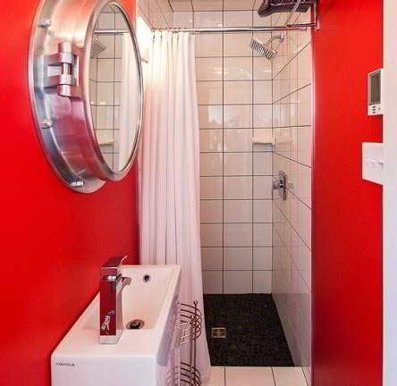 Kipas Kamar Mandi 13 model harga shower kamar mandi minimalis modern terbaru