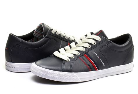 hilfiger shoes hilfiger shoes winston 5a 14s 6989 403