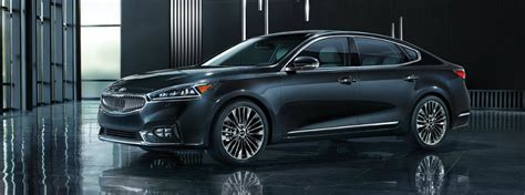 New Kia Commercial Who S In The New 2017 Kia Cadenza Commercial
