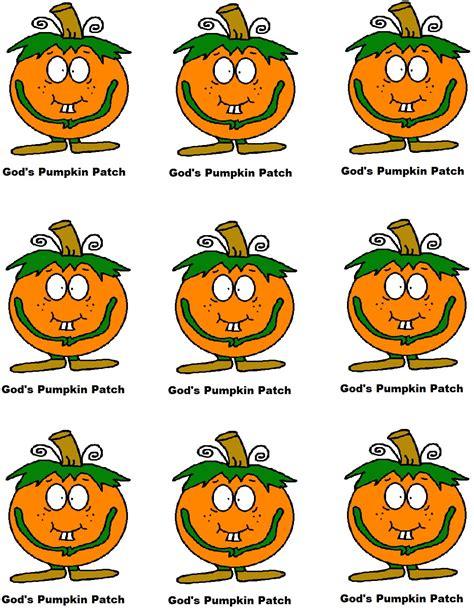 printable pumpkin bookmarks pumpkin sunday school lesson preschool kids fall lesson plans