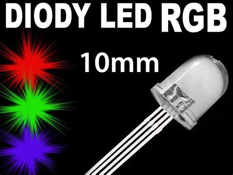 led dioda anoda led dioda katoda anoda 28 images dioda led leksykon robotyki forbot pl led dioda anoda