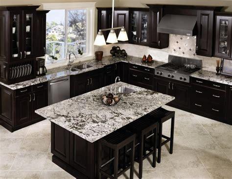 black marble countertops copenhagen granite countertops slab and prices granite