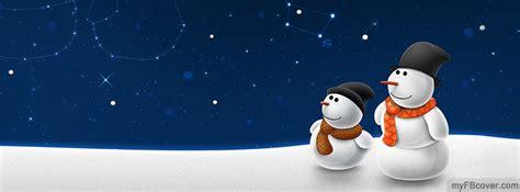imagenes bonitas de navidad para portada de facebook 50 im 225 genes de navidad para tu portada de facebook