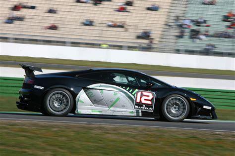 Lamborghini Gallardo Lp560 4 Trofeo Lamborghini Gallardo Lp560 4 Trofeo