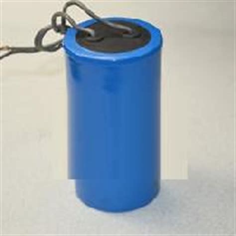 capacitor manufacturers in kerala motor start capacitor manufacturers suppliers exporters in india