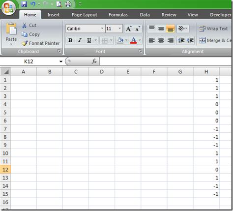 format kopieren excel 2007 conditional formatting in excel 2007 entire row colours