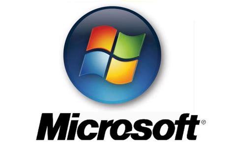NASDAQ:MSFT Microsoft Stockwatch   Glitchdata