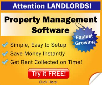 global property management trex global property management software coupons