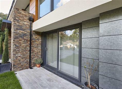 trespa fassadenplatten preise trespa meteon uk distributor stockholder trespa panels