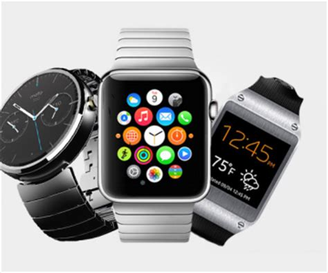 smartwatch aliexpress coupons 2016 save up to 75