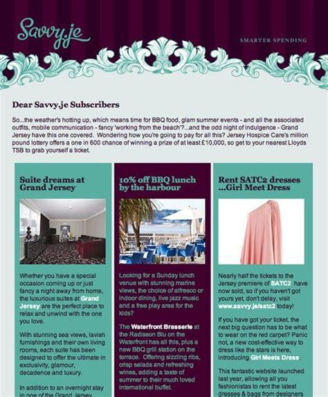 Three Column Newsletter Template 4 Column Newsletter Designs Google Search Newsletter Designs Three Column Newsletter Template