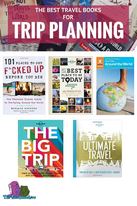 the best of for stay travel books best travel books to give this the backslackers