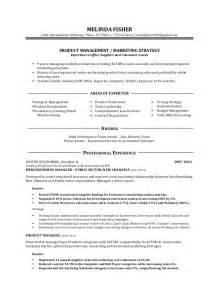 melindafisher resume