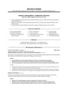Melindafisher Resume