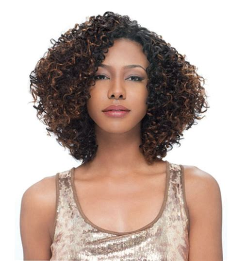 25 marvellous curly weave hairstyles wodip com
