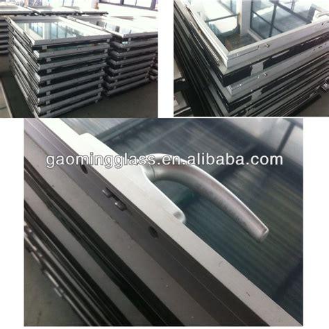 aluminium window beading aluminum frame window glass bead for building with high