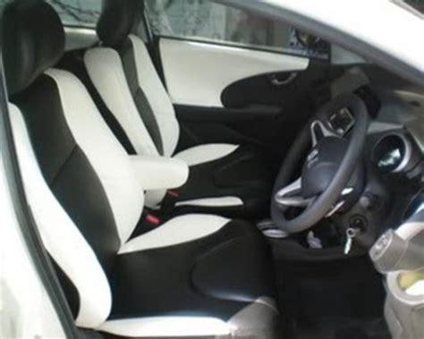 Sarung Jok Mobil Toyota Yarisbahan Mb Tech aksesoris mobil toyota 187 aksesoris mobil new grand innova