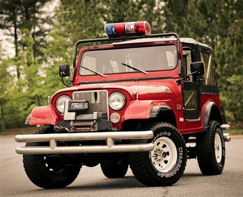jeep brush truck 292 best jeep fire trucks images on pinterest fire truck