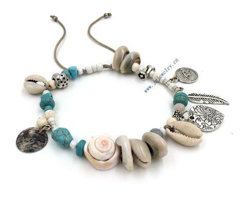 Handmade Ankle Bracelets - handmade ankle bracelets reviews shopping