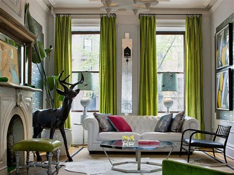 Living Room Color by 20 Living Room Color Palettes You Ve Never Tried Hgtv