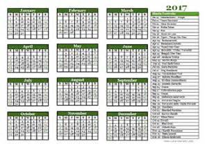 Fiji Kalender 2018 Hindu Festivals Hindu Religious Calendar 2017