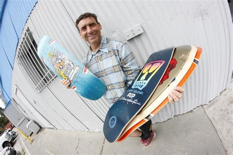 Free Skateboard Deck Giveaway - lance mountain giveaway the skateboard mag