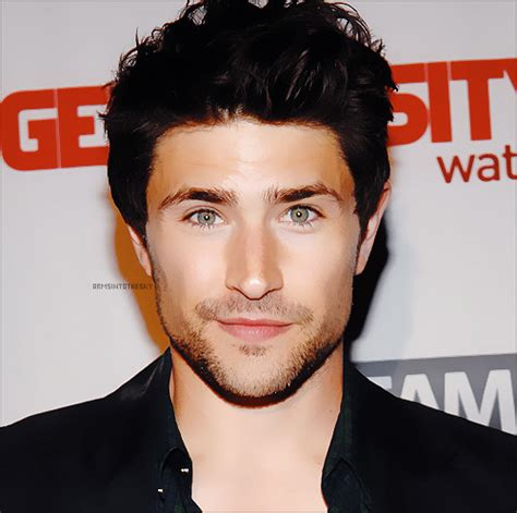 matt dallas schwul quotes by matt dallas like success