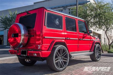 mercedes g wagon red interior custom mercedes g wagon amg google search mercedes