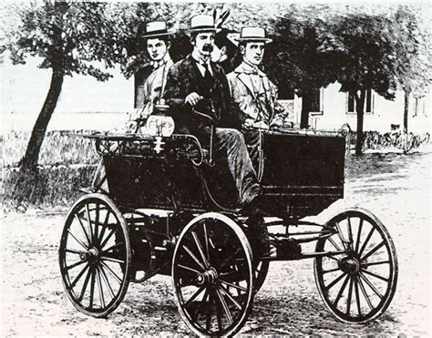 first car ever made with engine the twenty first century car first car ever made