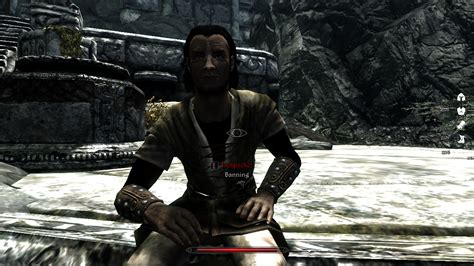 sos schlongs of skyrim page 159 downloads skyrim sos schlongs of skyrim page 124 downloads skyrim