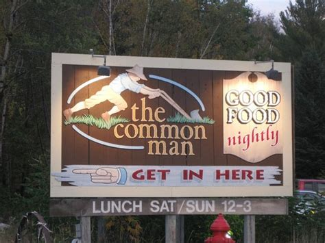 common lincoln nh the common lincoln nh picture of common