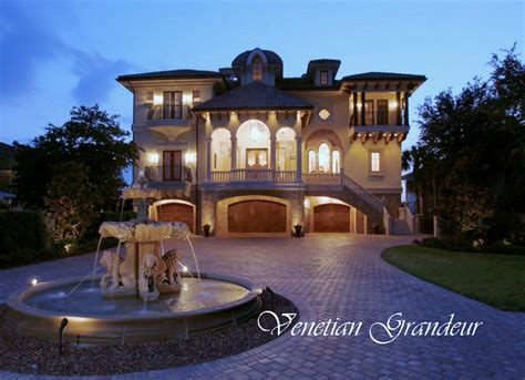 dream home plans luxury beautiful luxury home dream house floor plans designs in